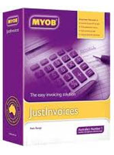 Tax Invoice Meaning Pdf Myob Just Invoices Software Receipt For Vehicle Sale Excel with Invoicing Program For Mac Pdf  Neat Receipts Scanner Driver Download Windows 7