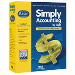 Sage Simply Accounting Premium 2013