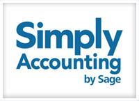 Sage Simply Accounting Pro 2013