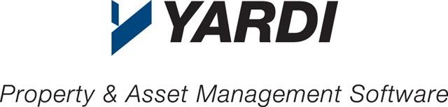 Yardi Voyager Property Management Software