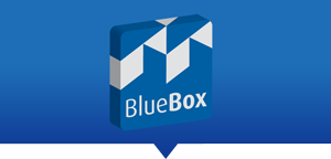 Bluebox for property investors and asset managers, Trace Solutions