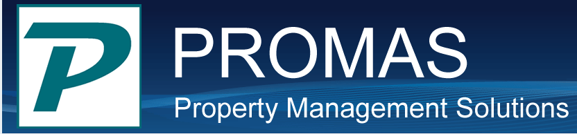 PROMAS Property Management Solutions