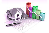 Outsourced Residential Real Estate Accounting services