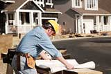 Outsourced Residential construction accounting services