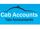 Taxi Drivers Accounting